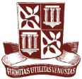 FAUFBA - Faculdade de Arquitetura da UFBA